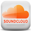 Where to Get SoundCloud Plays for Free