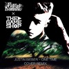 JUSTIN BIEBER - ONE TIME / COVER REMIX / FABLED NUMBER x THE GAME SHOP