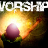 Kim Walker - Smith - I'm  Lover Of Your Presence