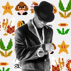 Return Of The Mario