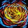 Arc of Juntong Fireworks [Disquiet Junto Project 0164: Junto Hay Fat Choy]