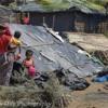 Rohingya Naats