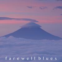 Hayasua - Farewell Blues