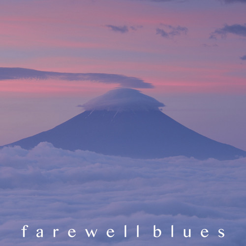 Hayasua - Farewell Blues