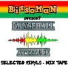 BissoMaN - Dancehall Attitude (selected vinyls) FREE DOWNLOAD by BissoMaN (macume.snd)