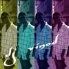 Putta - Mannu - Yellamma - Song - Hard - Bass - Punch - Dance - Mix - By - DjVinod.mp3.mp3