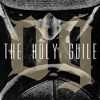 The Holy Guile - Deathstar
