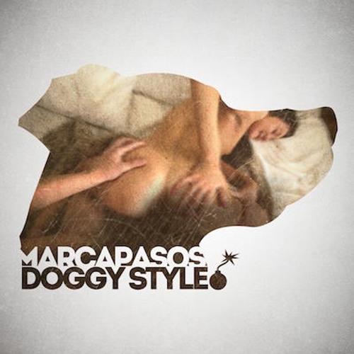 Marcapasos Doggy Style Original Mix Free Download By Marcapasos Reposts On Soundcloud