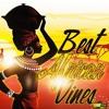 Best African Vines Mix