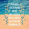 oceans - hillsong shortver
