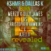 KSHMR & DallasK - Burn (Merzo & Olly James Vs Christopher Hawkins & Ajello ) NEW BOOTLEG EDIT