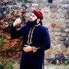 kaliyan zulfan wala naat by Hafiz Ahmad Raza Qadri Attari new Album 2015