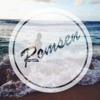 Download By The Water ft Ellena Soule (Original Mix) Mp3
