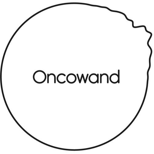 Oncowand_Sleutelverhaal_003