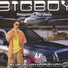 (90's Reggaeton) [1990 live ] .Big Boy - sin tu amor