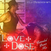Love Dose (Extended Dance Mix) - DJ Sacchin | Yo Yo Honey Singh | Desi Kalakaar