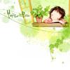 PJ Han (한창윤) - 소년의 봄 (Boy's spring)