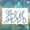 DG Bros - Open Up Your Mind (Original Mix)
