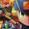 Mega Man Battle Network 4 | T22 - Battle With Myself