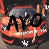 Gidhe Vich - Tej Singh Music ft Bikram Singh (Chris Brown x Tyga) - *FREE DOWNLOAD*