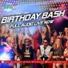 Birthday Bash - Yo Yo Honey Singh - Full Song 2015