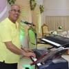 Wahid Qayumzada - Allah Toba Toba