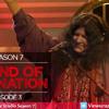 Dost By Abida Parveen Coke Studio Season 7 Episode 3 With Lyrics