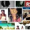 Sandra - Perle - Des - Antilles - 20 - 02 - 15