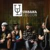 Urbana Legion - Andrea Doria