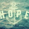 Anchor (Hillsong)