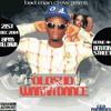 OLOSHO LEE FT DJRHYMZO- Wanna Dance(mix2)