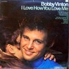 I Love How You Love Me (The Paris Sisters/Bobby Vinton Cover)