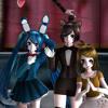 Nightcore - Me And My Girls