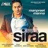 Siraa - Manpreet Manna (itunes)