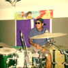 Incubus   Pardon me   Drum Cover (ivan)