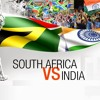 WC: Ind vs SA tomorrow