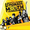 Lemonade Mouth - Somebody Vs She's So Gone ( Kulisa Mash Up )