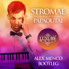 Me covering Stromae - Papaoutai