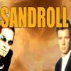 Darude Astley - Sandroll mp3