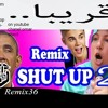 Shut Up Your Mouse Obama Remix Mp3 Download