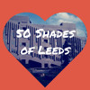 50 Shades Of Leeds