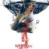 The Alternate - A Mix For Whiplash