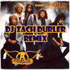 Aerosmith- Dude Looks Like A Lady (DJ Zach Durler Remix)