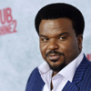 Craig Robinson With Dames Nellas For Hot Tub Time Machine 2