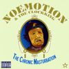 Weed Whacker By NoEmotion New Album The Chronic Masturbation