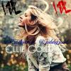 Ellie Goulding - Lights @Prodijee_ X @Jxddzky