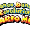 Blooper Bop - Dance Dance Revolution Mario Mix