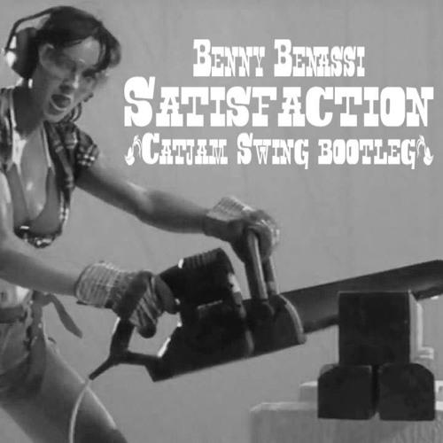 Benny benassi satisfaction (greece dub) 2003 youtube.