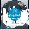 Dj Nucks SIGUEME EN SOUNDCLOUD   mix hip hop 2014 MUSICA