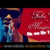 Fahri Yilmaz ft Meajor Ali - Me And My Team (Remix)